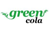 green-cola.jpg