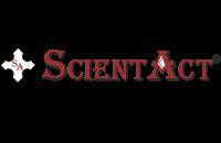 scientact-en.png