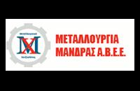 metallourgia-mandras.png